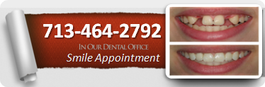 contemporary-implantology-houston-implant-surgery-2