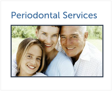 periodontal-services-houston-contemporaryimplant